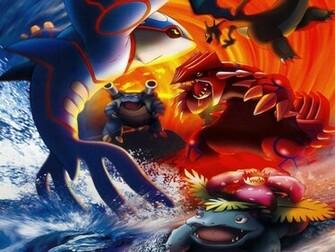 All Legendary Pokemon Wallpaper Hd Pokemon wallpaper legendary