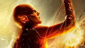 The Flash HD Wallpaper   iHD Wallpapers