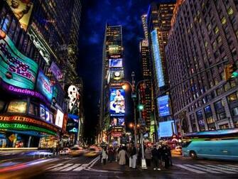 New York images NYC HD wallpaper and background photos 6188339