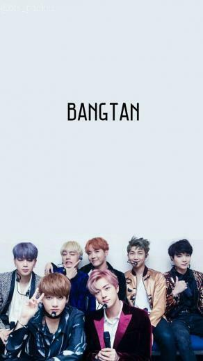 Download BTS Bangtan Boys Jungkook Jin Jimin V [640x1136] 97