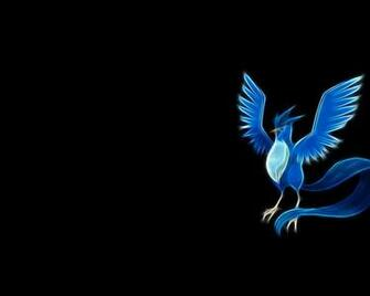 Pokemon Wallpapers Fondo de Pantalla HD   Alta calidad 1366x768 o