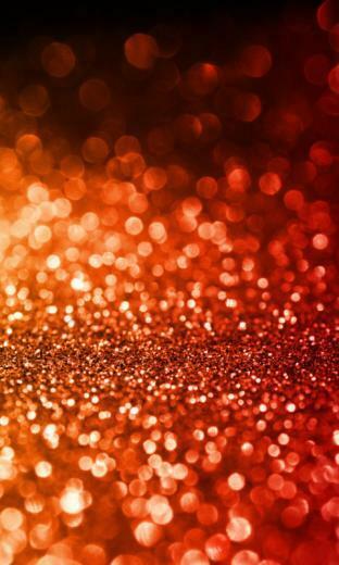 Glitter HD Live Wallpapers   screenshot