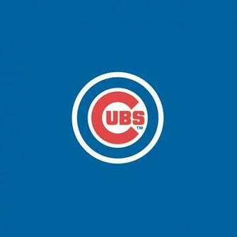 Chicago Cubs wallpapers Chicago Cubs background   Page 7