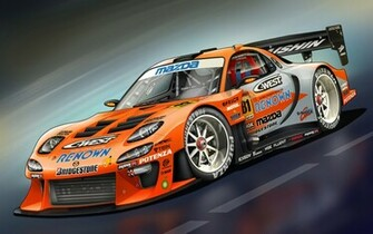 Hd Car wallpapers Sport cars wallpapers 2011