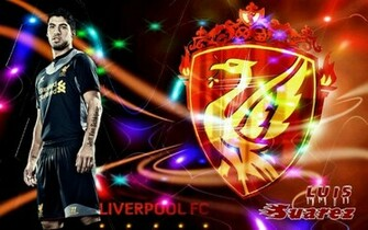 Luis Suarez HD Wallpapers 2013   Wallpapers