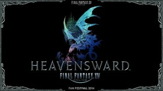 final fantasy xiv heavensward 1jpg