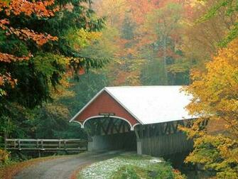 New Hampshire Wallpapers 898SYN3 WallpapersExpertcom