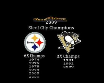 All Images Wallpapers Steelers Wallpaper 2009