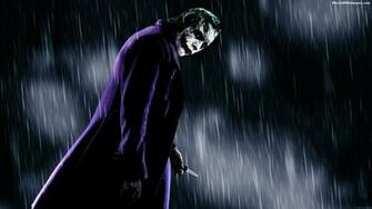 Joker HD Wallpaper Movie HD Wallpapers