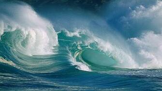 Awesome Ocean Surf Windows 8 Desktop Hd Wallpapers 1920x1080 picture