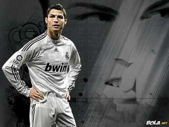 CR7   Cristiano Ronaldo Wallpaper 34745323