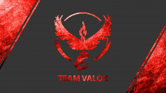 33 Team Valor HD Wallpapers Background Images