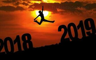 New Year Wallpapers and Backgrounds New Year Background