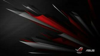 ASUS ROG Wallpaper 1920x1080