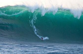 Image gallery for transworld surf wallpaper