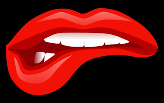 kiss lips png transparent images transparent backgrounds PNGPIX