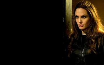 Angelina Jolie Hot Desktop Wallpaper   1920 x 1200 Ministry of