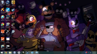 fnaf wallpaper Tumblr