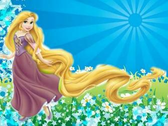 muIans images Rapunzel HD wallpaper and background photos