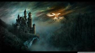 Dungeons And Dragons Wallpaper wwwgalleryhipcom   The