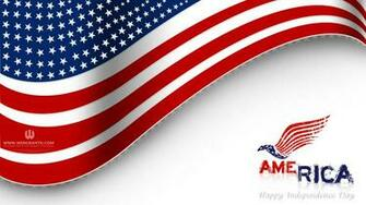 US Independence Day Wallpaper 2013 4 July Independence Day