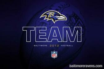 Baltimore Ravens wallpaper background Baltimore Ravens wallpapers