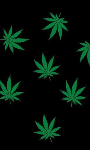 Best Weed Wallpapers Weed hd live wallpaper