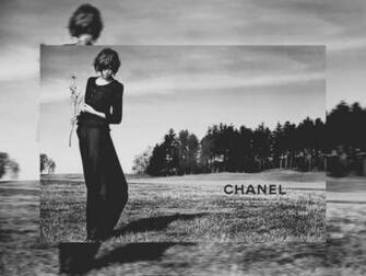 chanel chanel 25852561 1024 768jpg
