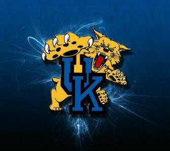 University of Kentucky Wildcats in the album Sports Wallpapers