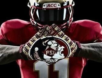 nike florida state seminoles fsu uniforms 2012 00jpg