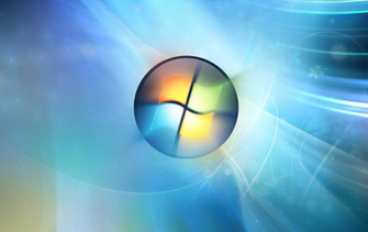 change windows 7 wallpaper   wwwhigh definition wallpapercom