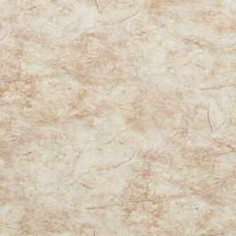 Rust Marble Wallpaper Wall Sticker Outlet