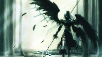 Download Wings Anime Wallpaper 1920x1080 Wallpoper 257243