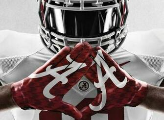 alabama football wallpaper background daewall Alabama Football