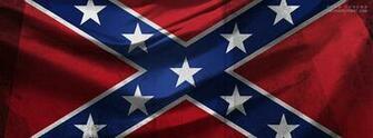 Confederate Flag Confederate Flag