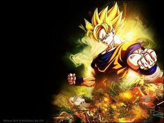 Fotos Dragon Ball Z HD Pedido feito por FELIPE ver tudo s