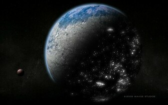 images planet alien wallpapers 1920x1200