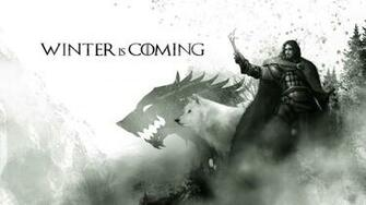 game of thrones season 4 wallpapers hd