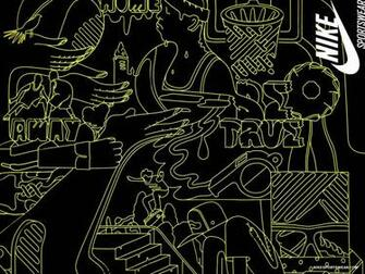 Nike Basketball Size X Dunk Desktop Background 245627 With Resolutions
