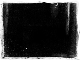 Black grunge background PSDGraphics