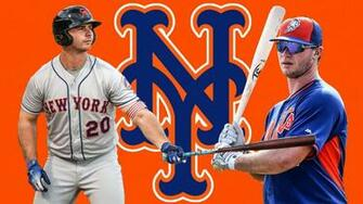 Pete Alonso Wallpapers   Top Pete Alonso Backgrounds