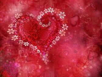 xp wallpaper on valentinejpg