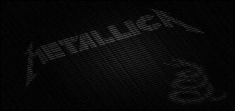 Free Download Metallica Black Album Wallpaper Metallica Poster By 900x643 For Your Desktop Mobile Tablet Explore 78 Metallica Black Album Wallpaper James Hetfield Wallpaper Metallica Logo Wallpaper Metallica Wallpapers Hd