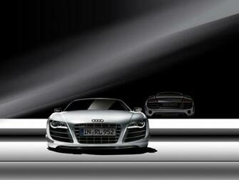 HD Cars Wallpapers 2012 High Resolution Cars Wallpapers 2012