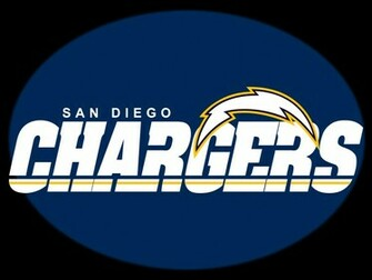 quotekocomsan diego chargers free nfl and football wallpapershtml