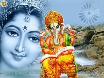 Hindu Gods Wallpapers   Download Latest Religious Wallpapers