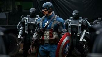 captain america background scenic wallpaper wallpapers 1920x1080