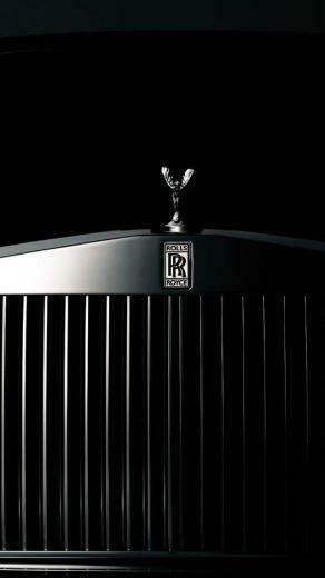 Classic Rolls Royce Wallpapers HD with High Resolution Wallpaper