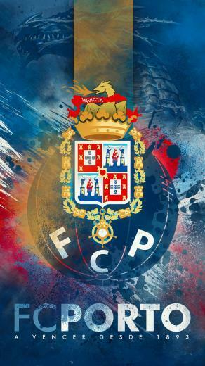 FC Porto Wallpapers 29 WallpapersExpert Journal