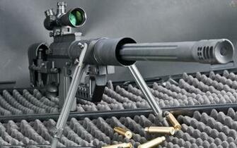 Machine Gun Wallpaper Download Images amp Pictures   Becuo